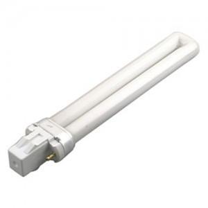 lampa UV C filtru iaz