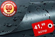 Membrana EPDM 1.2mm